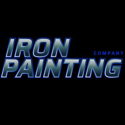 Avatar for Iron Painting company