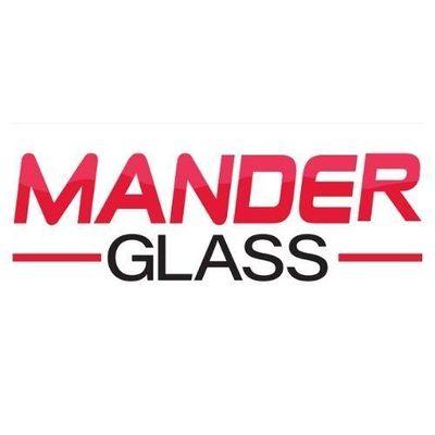 Avatar for Mander Glass