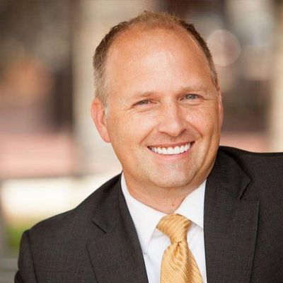Avatar for Leavitt & Eldredge Law Firm