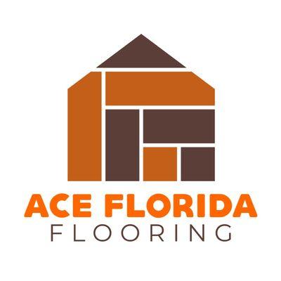 Avatar for Ace Florida Flooring