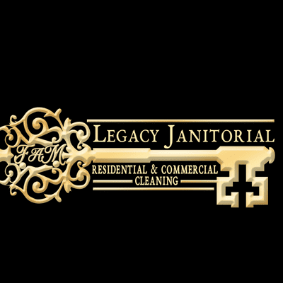 Avatar for Legacy Janitorial
