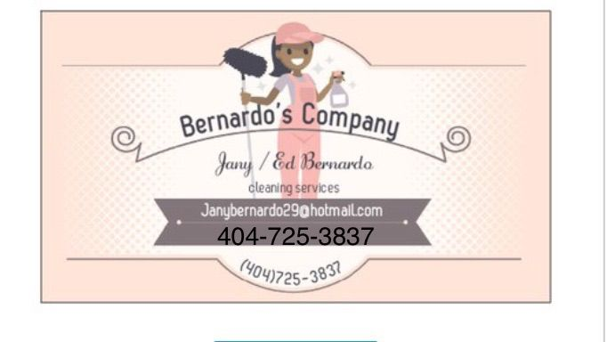 Bernardos Company LLC
