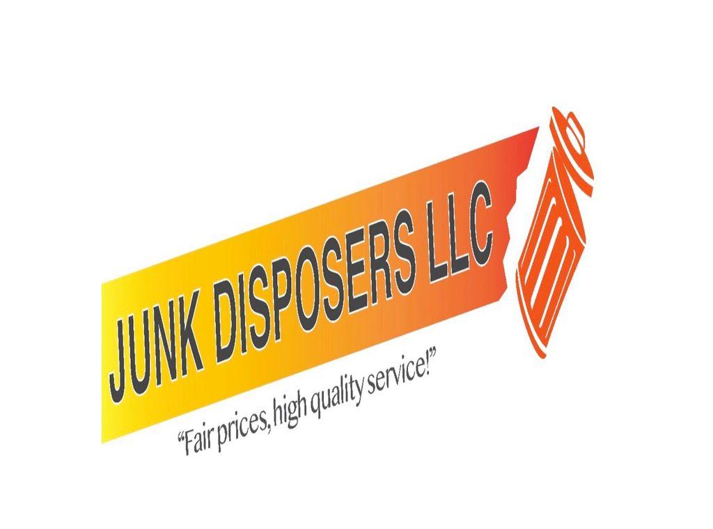 Junk Disposers LLC