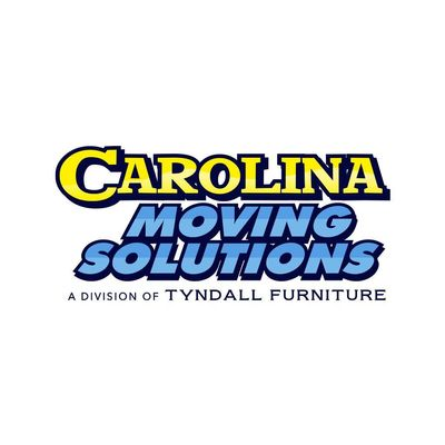 Avatar for Carolina Moving Solutions