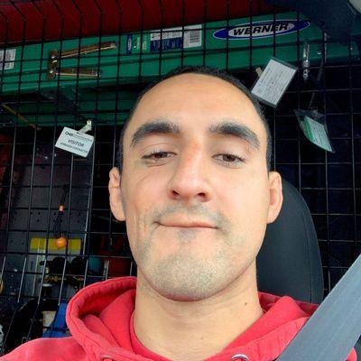 Avatar for Jose Ojeda