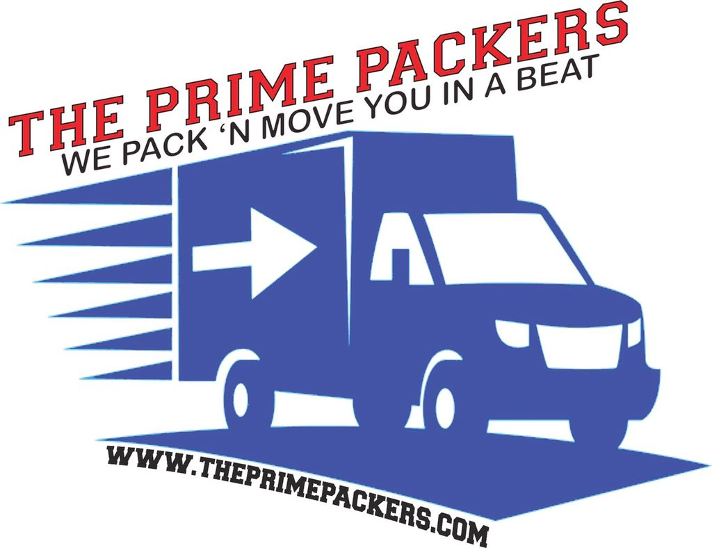 The Prime Packers Corp