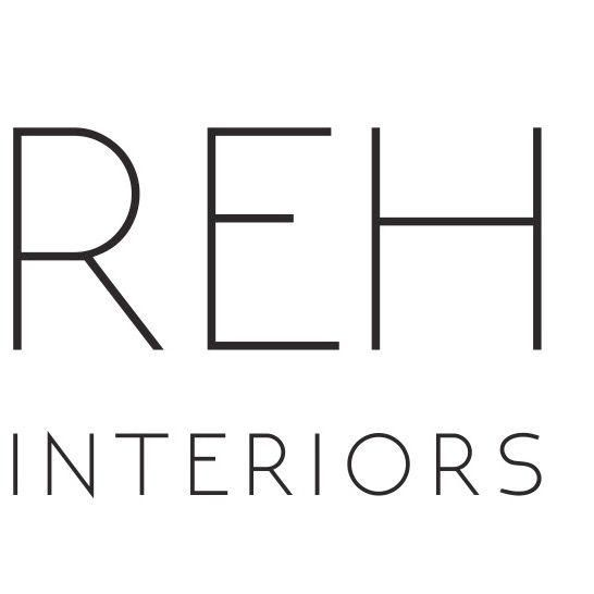 REH Interiors | Restyle Home Staging LLC