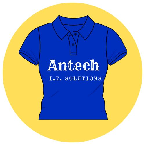Antech I.T. Solutions