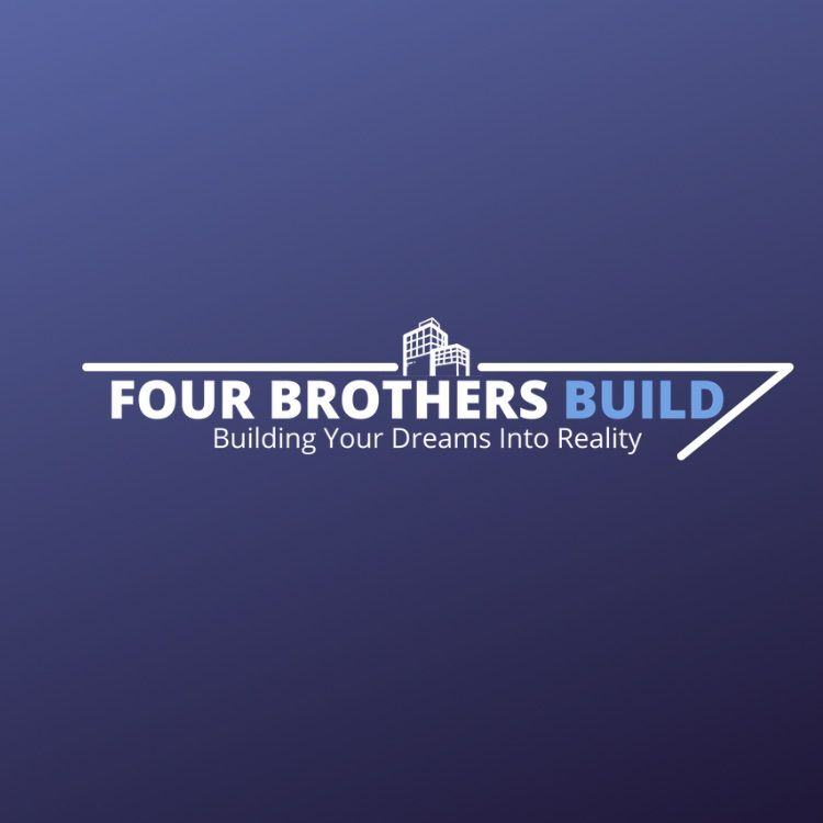 Four Brothers Build