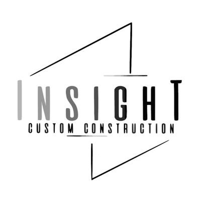 Avatar for Insight Custom Construction