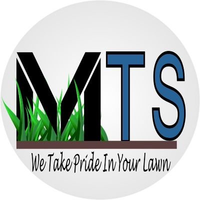 Avatar for McHenry Turf Services