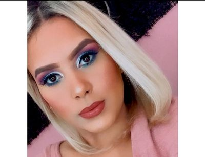 Avatar for Makeupbycath