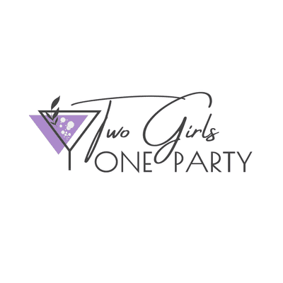 Avatar for 2 Girls 1 Party