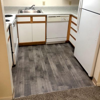 Avatar for Ramduart flooring LLC