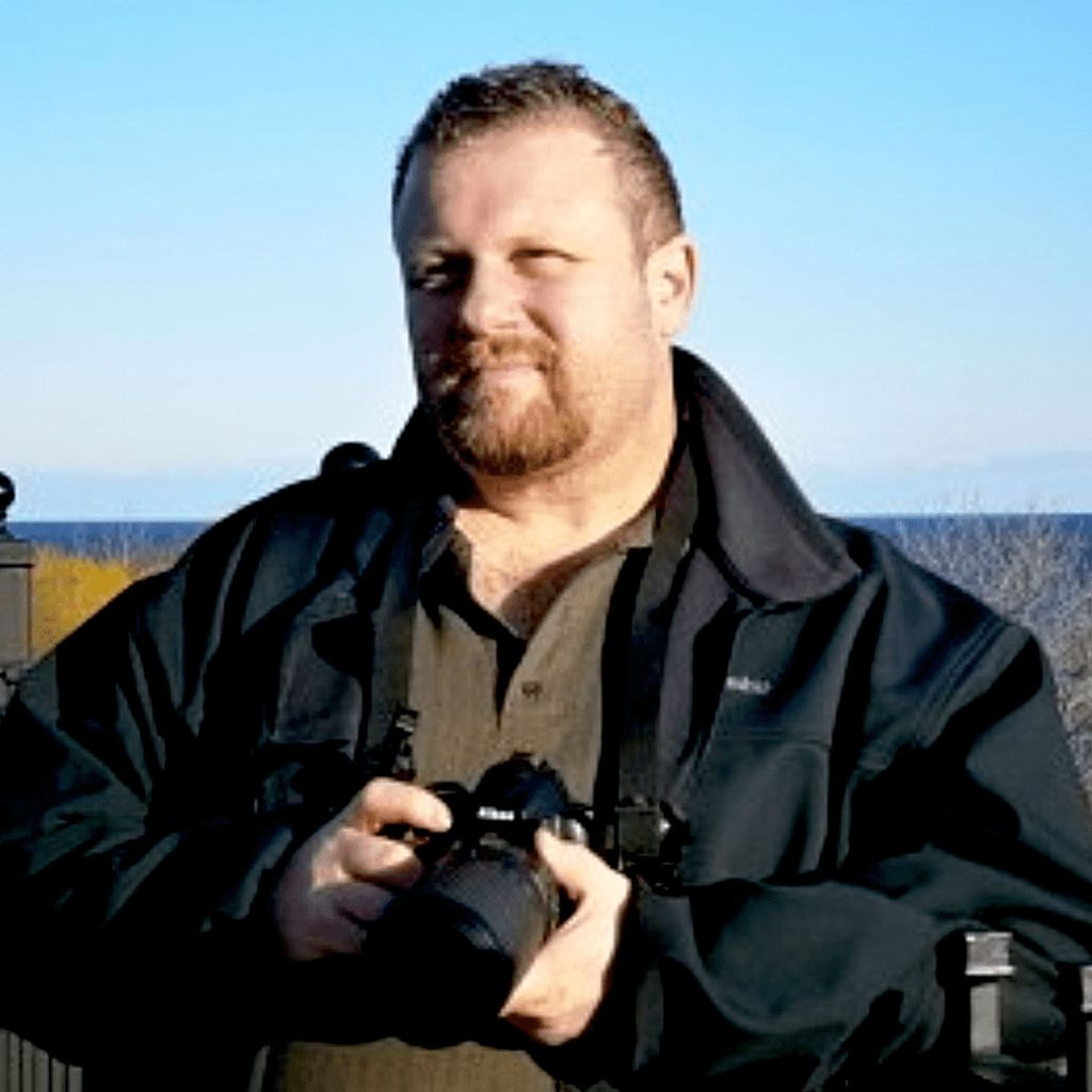 Twin Ports photographer