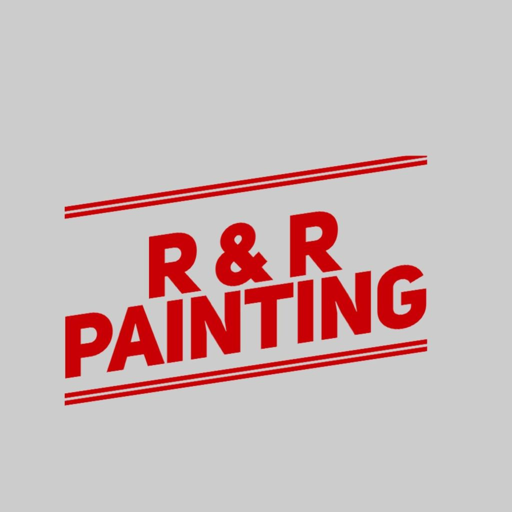 R&R painting