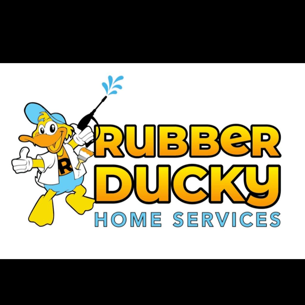 Rubber Ducky Home Services