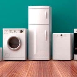Avatar for All-City Appliances