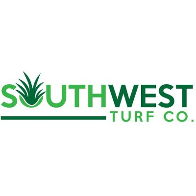 Avatar for Southwest Turf Co.