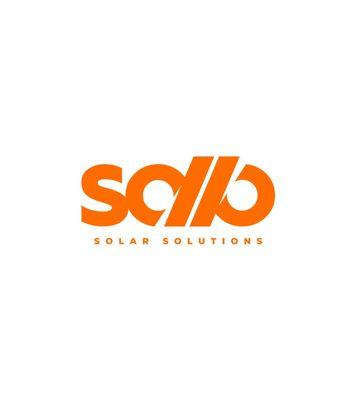 Avatar for Sollo Solar