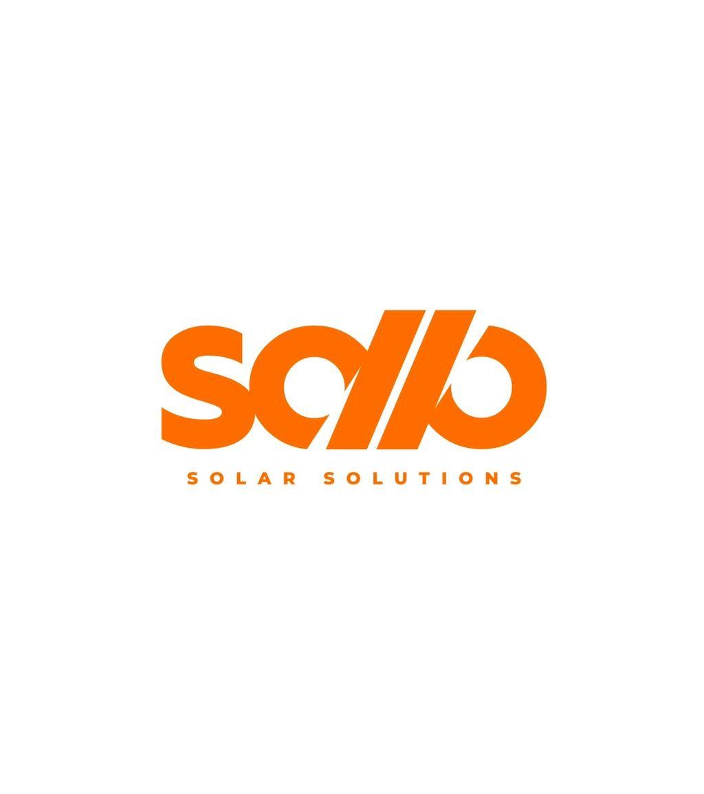 Sollo Solar