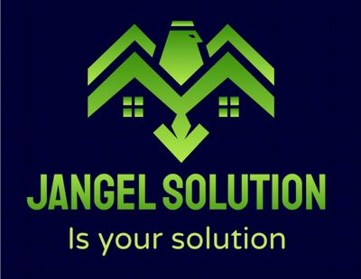 Avatar for Jangel Solution