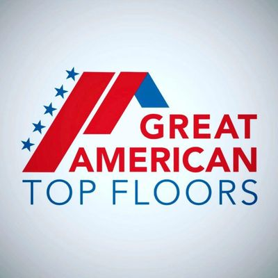 Avatar for Great American Top Floors