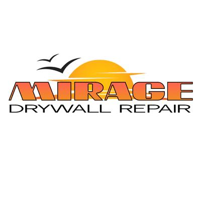 Avatar for Mirage Drywall Repair
