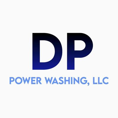 Avatar for DP Power Washing LLC