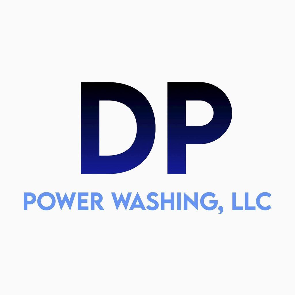 DP Power Washing LLC