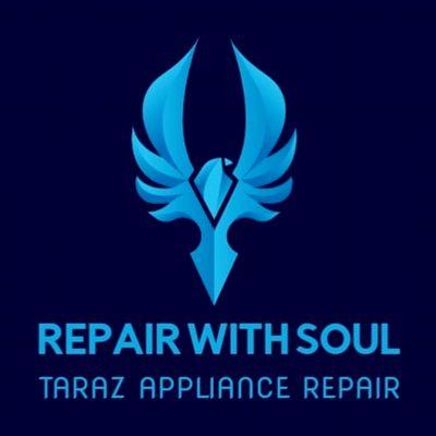 Avatar for Sub Zero & Viking  Repair