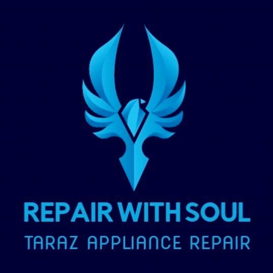 Sub Zero & Viking  Repair