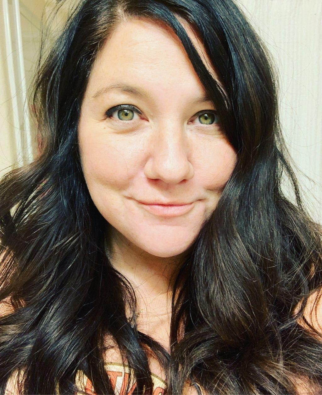 Sarah Neville L.M.T
