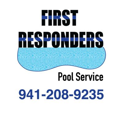 Avatar for First Responders Pool Service LLC