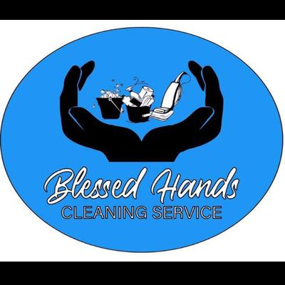 Avatar for Blessed Hands Cleaning Services