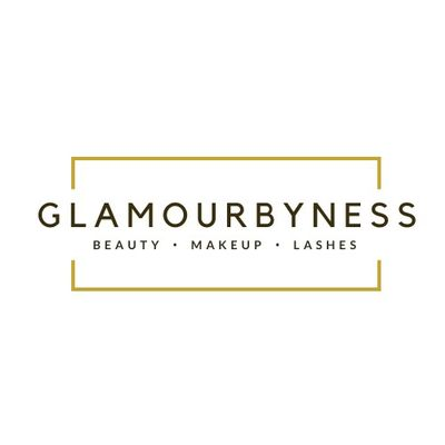 Avatar for Glamour By Ness LLC