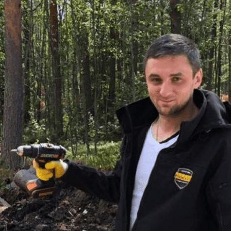 Home Service Handyman