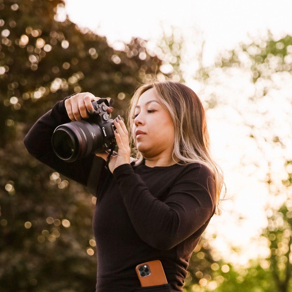 Jade Song Photography