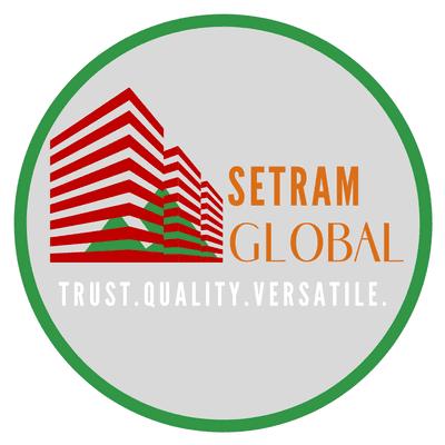 Avatar for Setram Global llc