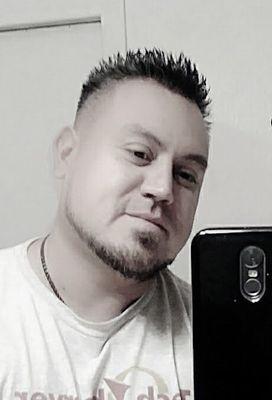 Avatar for Raúl Aviles