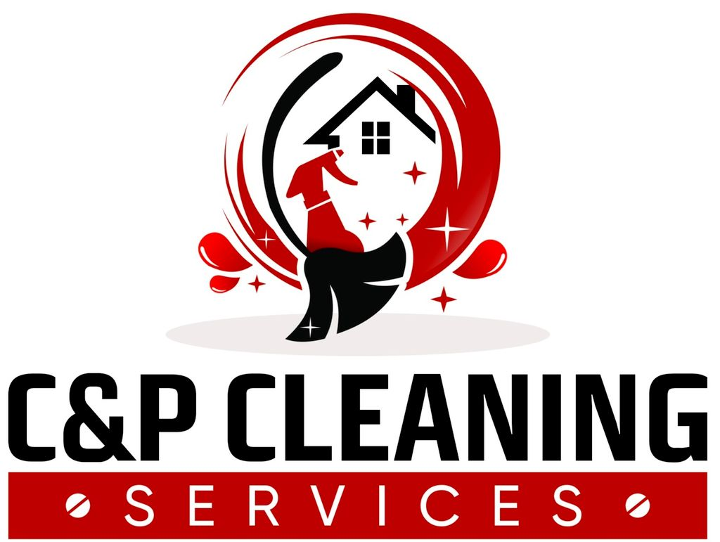 C&P CLEANING SERVICES LLC