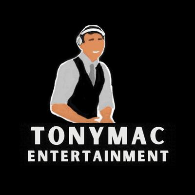 Avatar for Tony Mac Entertainment