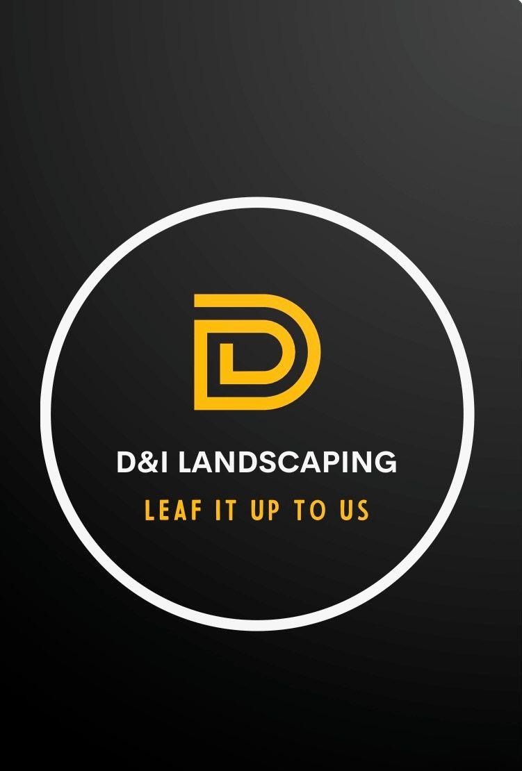 D & I Landscaping