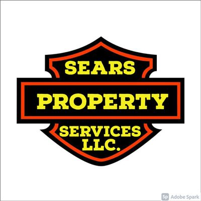 Avatar for Sears Property Services LLC.