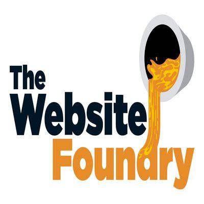 The Website Foundry