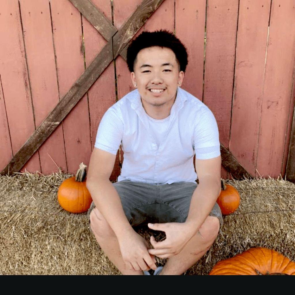 Brendon Nguyen