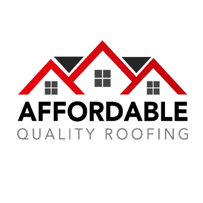 Avatar for Affordable Quality Roofing