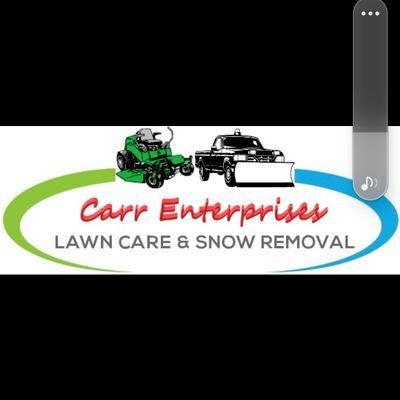 Avatar for Carr Enterprises