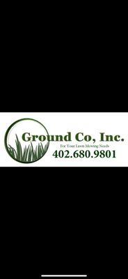 Avatar for Ground Co., Inc