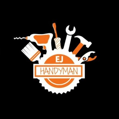 Avatar for EJ Renovation & Services